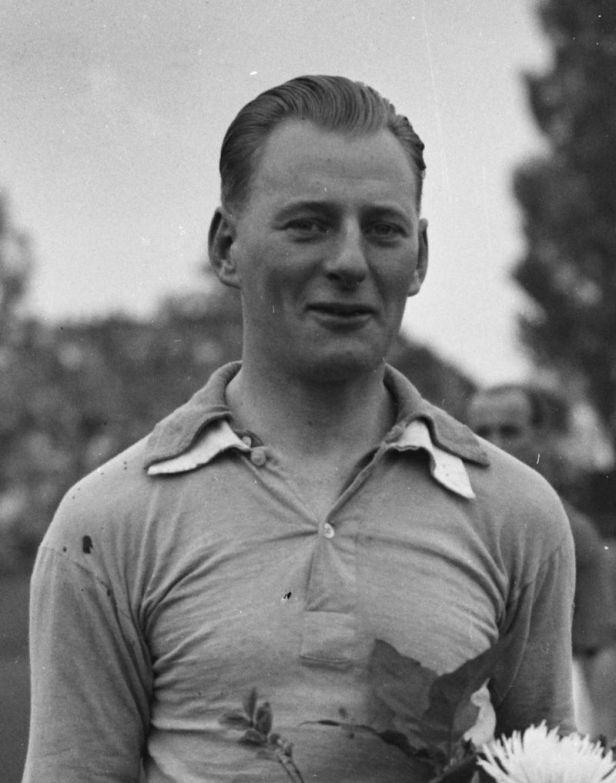 Gerrit_Keizer_(1946)